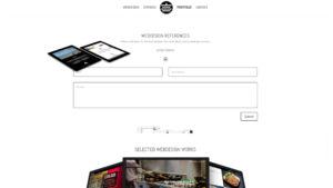 Webdesign-Bielefeld-Portfolio