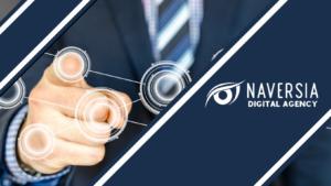 נברסיה פרסום דיגיטלי לעסקים
